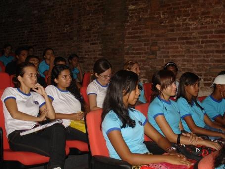 Imagem arquivo blog Arteação